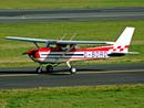 Cessna FRA.150M   G-BDRD