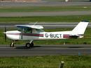 Cessna 150L G-BUCT