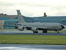 USAF Boeing KC-135R 63-8044