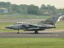 RAF Panavia Tornado GR4(FE) ZA393