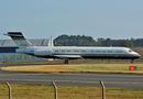 MD-87 VP-CNI