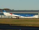 BMI Regional  Embraer RJ145EP  G-RJXB