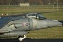 RAF BAe Harrier GR7 (19) ZD352