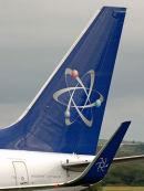 Futura    Boeing 737-86N