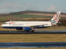 British Airways  Airbus A.320-231  G-MEDA