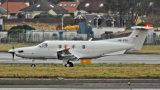 Pilatus  PC-12/47E   HB-FQG (1588)