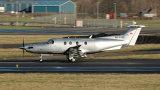 Pilatus  PC-12/47NG   HB-FQO (1596)
