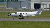 Pilatus  PC-12/47NG   HB-FRV (1629)