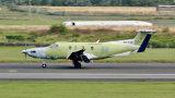 Pilatus  PC-12/47E   HB-FSB (1557)