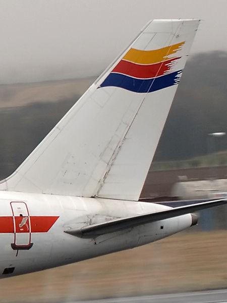 SUN d,OR  (EL AL) Boeing 757-27B(ER)