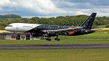 Titan Airways   Boeing 757-256    G-ZAPX