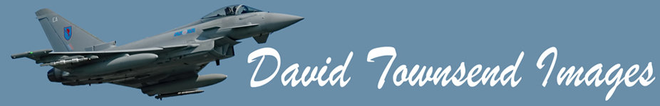 David Townsend Images