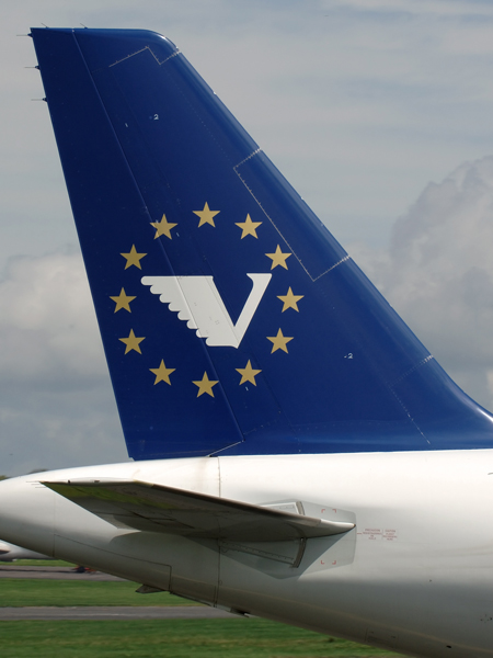 Volar<br>