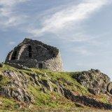 Dun Carloway Broch