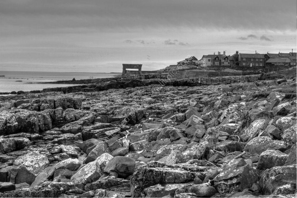Crastor Shoreline