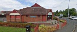 Netherton Community Centre, 74 Old Manse Road, Netherton, Wishaw, ML2 0EP