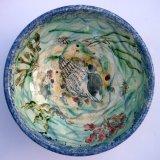 David Salsbury Rockpool bowl