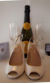 12.2 Brides Shoes
