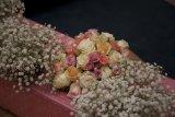 12. Bouquets