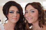 30.Fay & Pauls Wedding