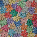 'Colours No. 3'
