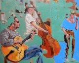 The SO Trio Brighton