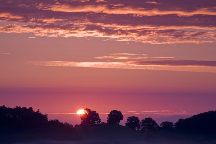 Sunrsie Grey Valley