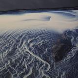 River Delta 14