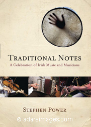 Traditional Notes Book Signed Copy