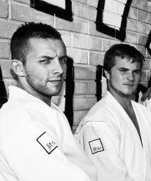 Jitsu Club Boys
