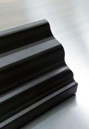 Aluminium Architectural Details