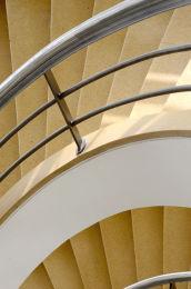 BEXHILL-ON-SEA, SUSSEX: De la Warr Pavilion 2