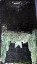 Sunken Cathedral 1992