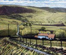 Brun Lane, Diggle (a)