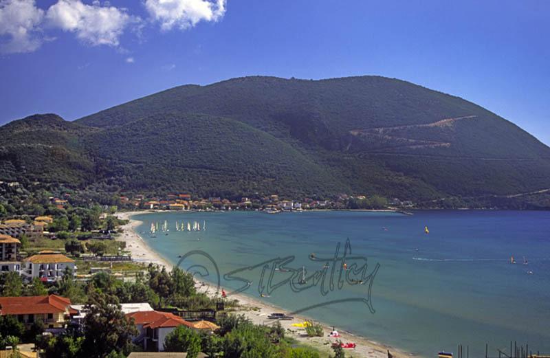 Vassiliki Bay..tiff