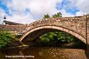 Dunsop Bridge