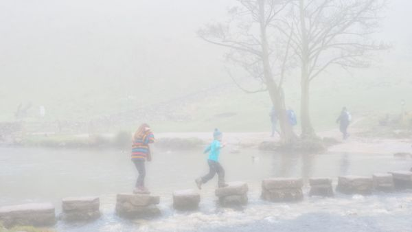 Dovedale_Stepping_Stones
