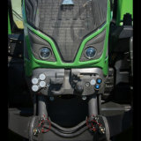 Scary Tractors 04