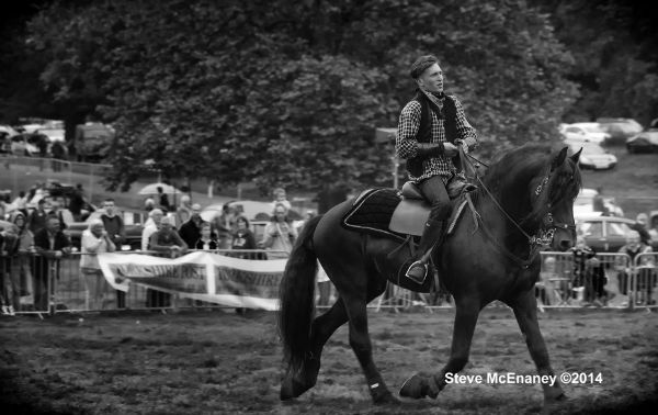 Company_Of_Horsemen_03