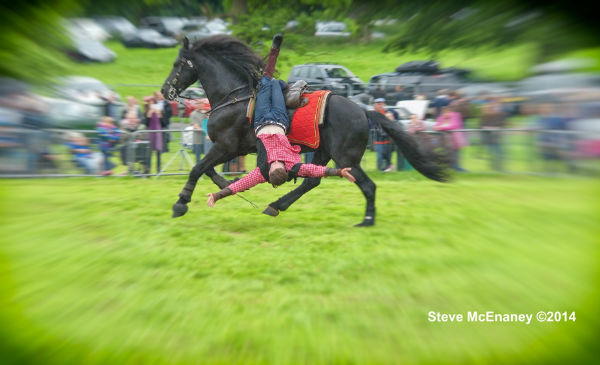 Company_Of_Horsemen_04