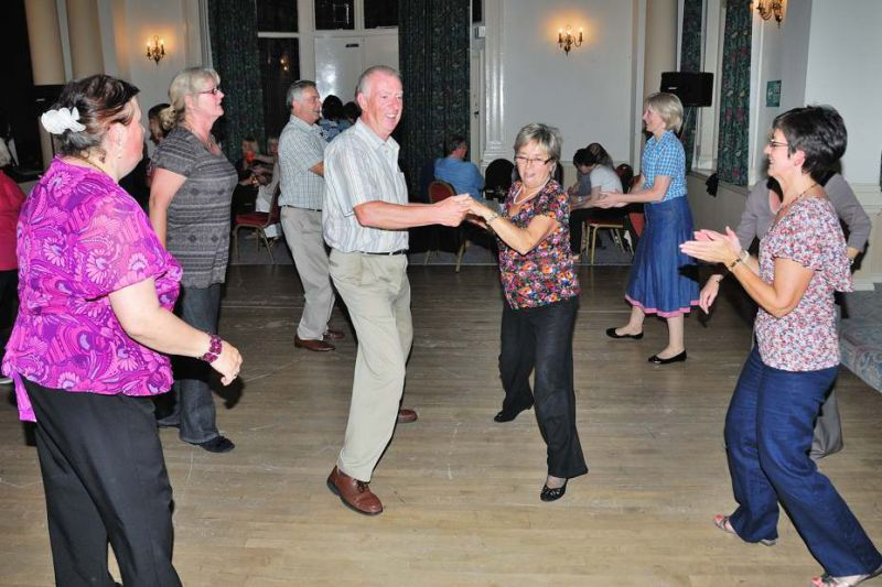 Ceilidh_At_Cairn_Hotel_08