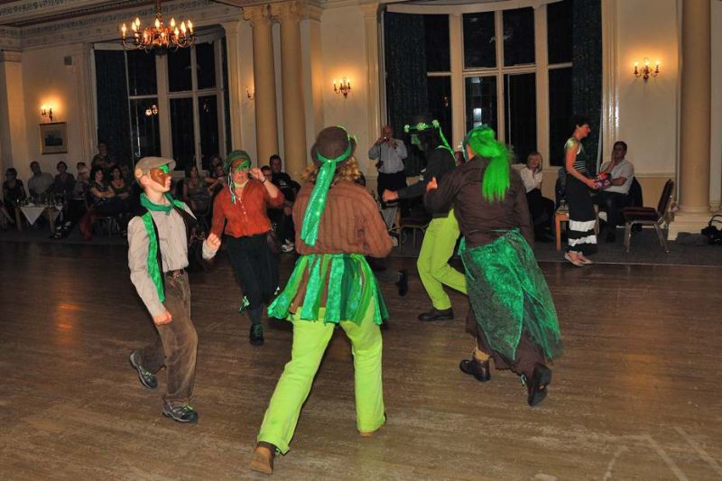 Ceilidh_At_Cairn_Hotel_17