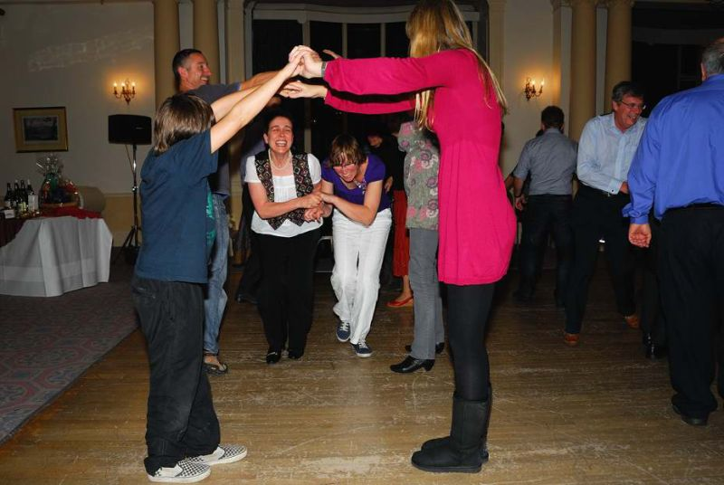 Ceilidh_At_Cairn_Hotel_22