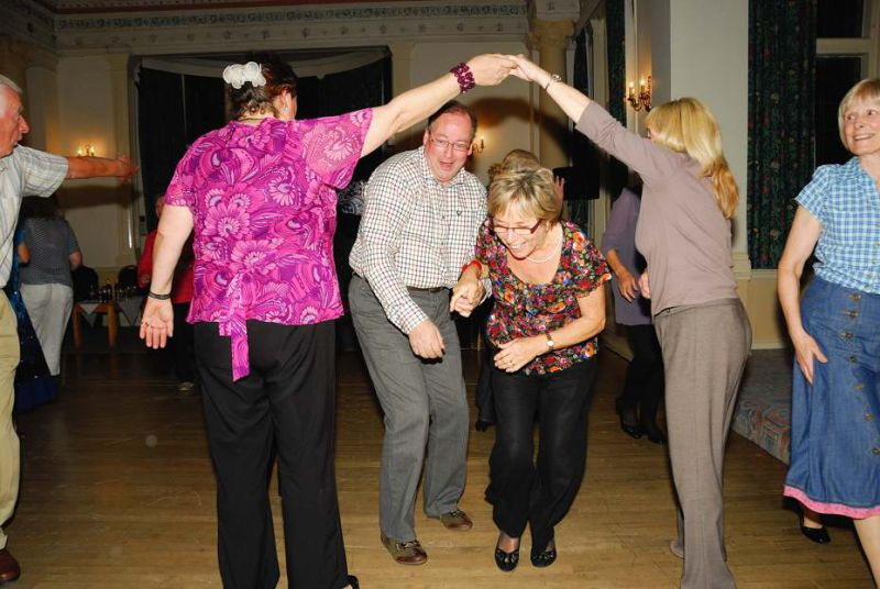 Ceilidh_At_Cairn_Hotel_24
