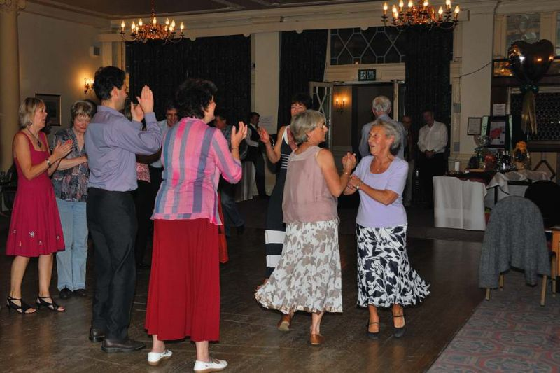 Ceilidh_At_Cairn_Hotel_26