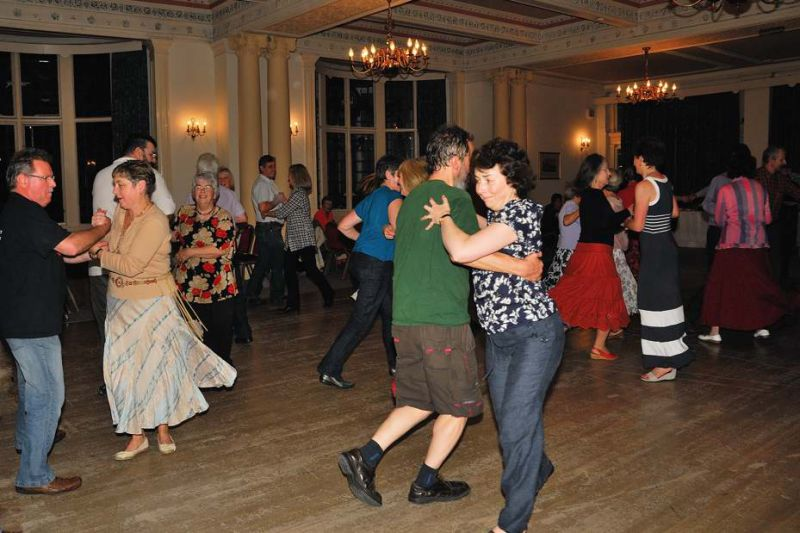 Ceilidh_At_Cairn_Hotel_27
