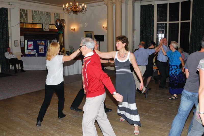 Ceilidh_At_Cairn_Hotel_28