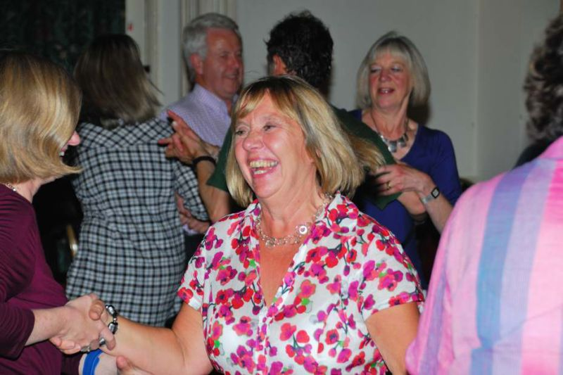 Ceilidh_At_Cairn_Hotel_29