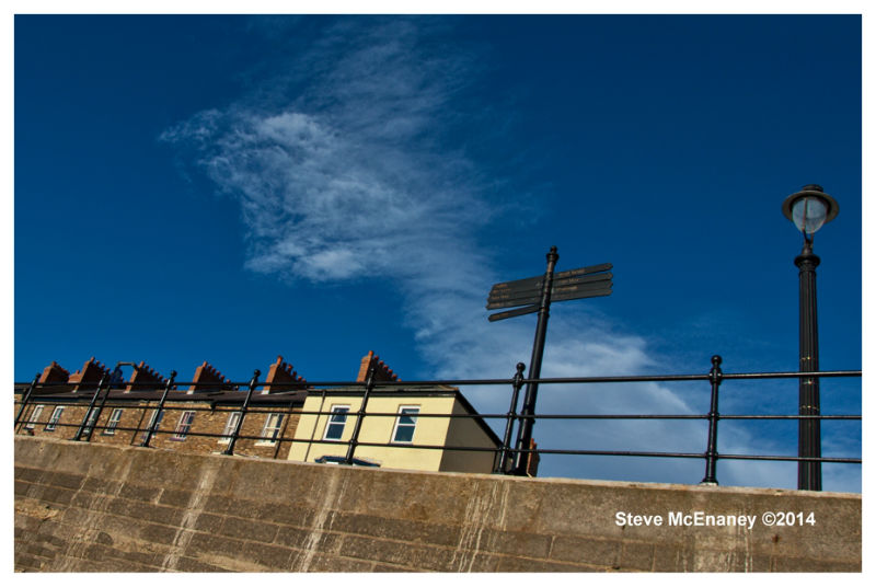 Headland_Hartlepool_04