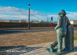 Andy_Capp's_View _of_Hartlepool